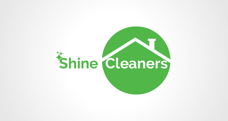 Cleaners Logo