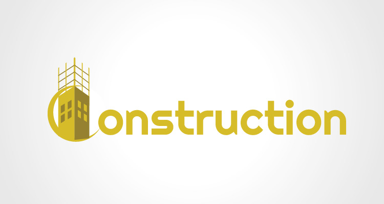 Construction Logo 02