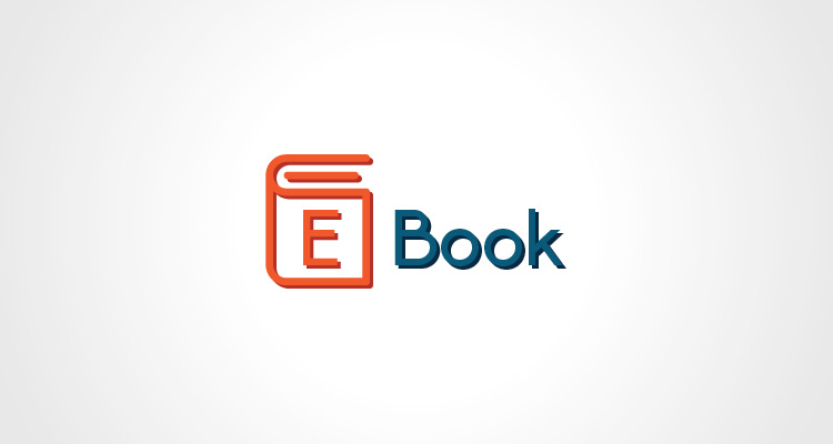 Ebook Logo