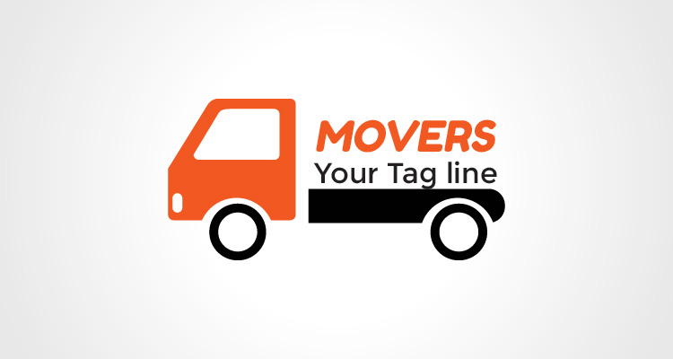 Movers Logo