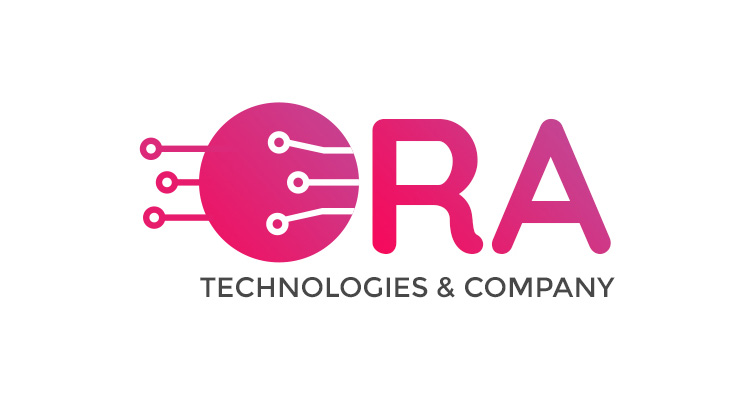 Technology Logo 02
